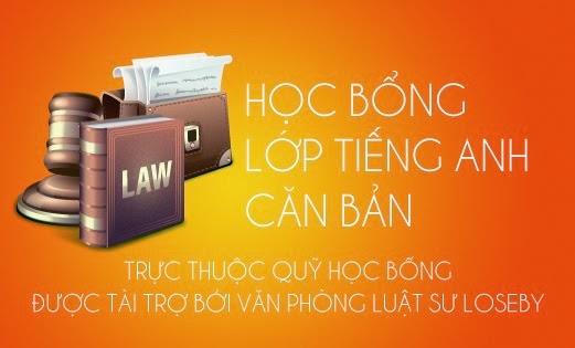http://baitapluat.blogspot.com/p/hoc-bong.html