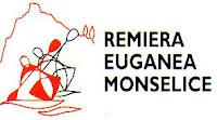 www.remieraeuganea.it