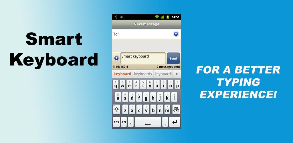 Download Smart Keyboard PRO v4.9.6 Apk Full Version | Aplikasi Terbaru ...