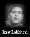 http://www.humaliwalayazadar.com/2014/10/izzat-lakhnawi-soz-o-salam-marsiya.html