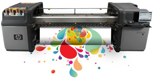 Need wide format printing? Click here.