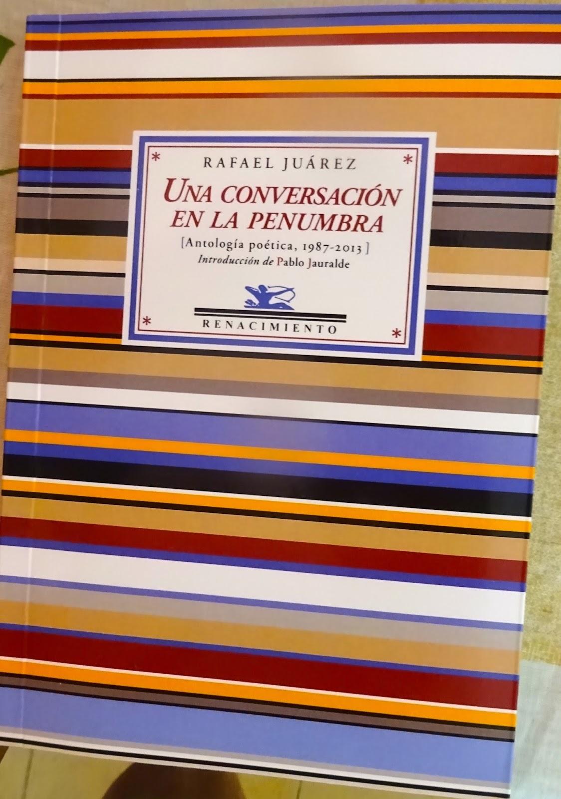 Precio de propecia en mexico