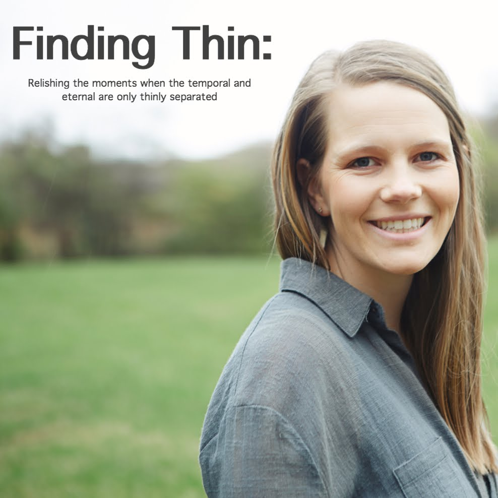 Finding Thin