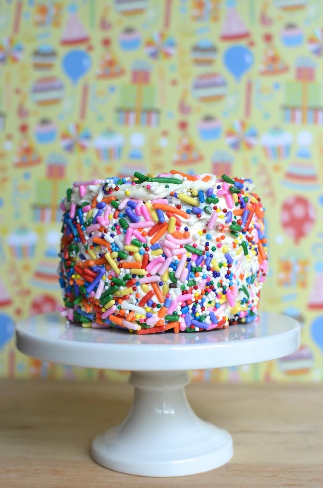 Corn Flour Cake Recipes Uk