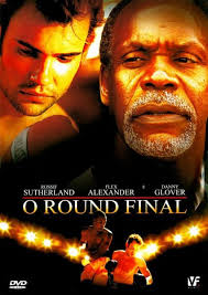 Download O Round Final Dublado
