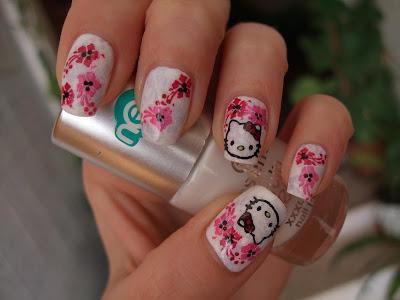 *Manicura Hello Kitty* Copia+de+DSCF5062