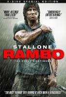 Rambo 4 - 2008
