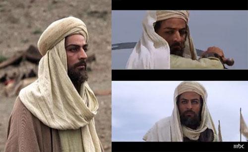 Kisah Teladan 354: Kisah sahabat nabi : Ali bin Abi Thalib