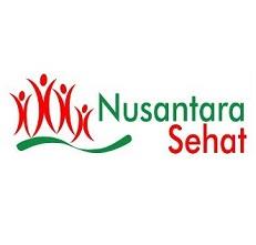 Logo Program Nusantara Sehat