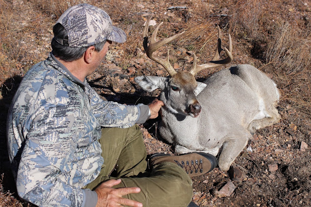Mexico%2BCoues%2BDeer%2BHunting%2Bwith%2BColburn%2Band%2BScott%2BOutfitters%2BBrad%2BBuck%2B39.JPG
