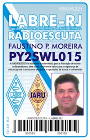 LABRE-RJ RADIOESCUTA