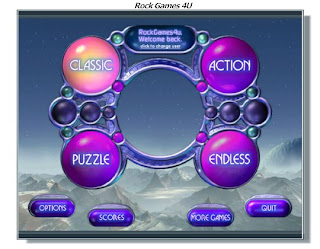 bejeweled 2 deluxe main menu.jpg