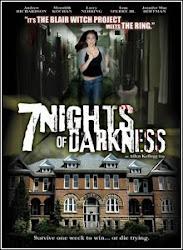 Baixar Filme 7 Nights of Darkness (Legendado) Online Gratis