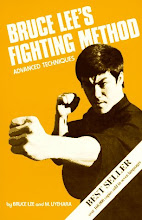 Fighting Method