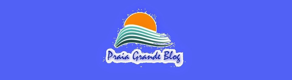 www.praiagrande.blog.br