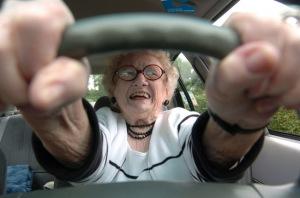 old-lady-behind-steering-wheel.jpg