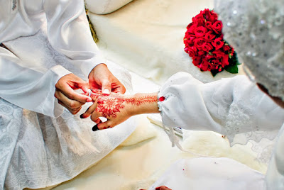 Beginilah Islam Memandang Hukum Menikah Melangkahi Kakak