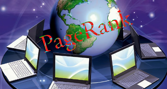pagerank image