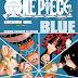 One Piece Blue já está em pré-venda