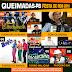 Prefeitura de Queimadas define programação da Festa de Reis; confira