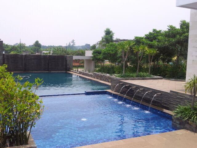 Rp 1,091 Milyar di Ciganjur. Kode List 0193 Rumah Dijual Di Jakarta