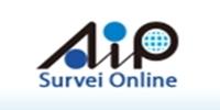 aip survey