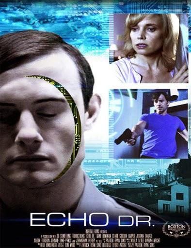 Ver Echo Dr (2013) Online