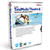 TotalMedia Theatre v6.5