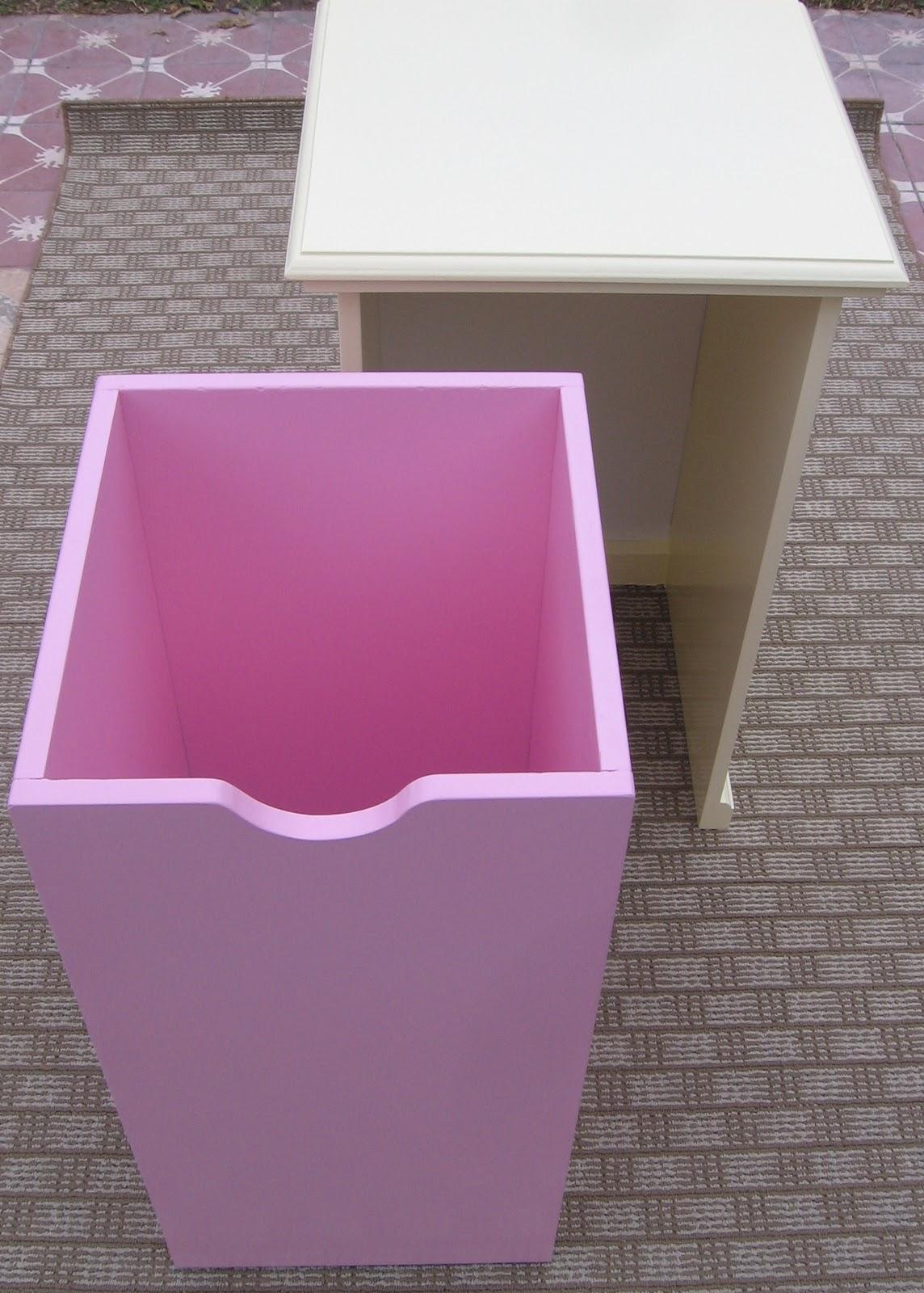 Arrorr muebles infantiles ba les y cubos para guardar - Muebles para guardar juguetes ...