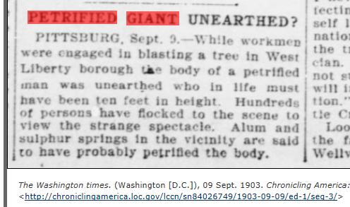 1903.09.09 - The Washington Times