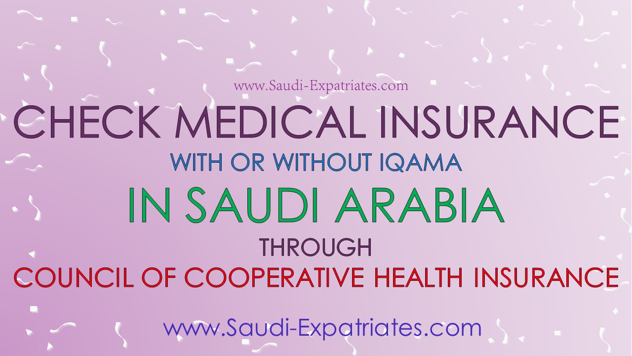 Check Medical Insurance Validity In Cchi Saudi Arabia. Motorcycle Accident El Paso 70 Chevy Camaro. Bachelor Of Business Management. Workers Compensation Lawyers Association. 0 Balance Transfer Chase Aws Support Pricing. Pacific Coast Repertory Theatre. Amazon Payments Magento Get Postcards Printed. Iv Nurse Certification Personal Savings Rates. Connecticut Education Certification
