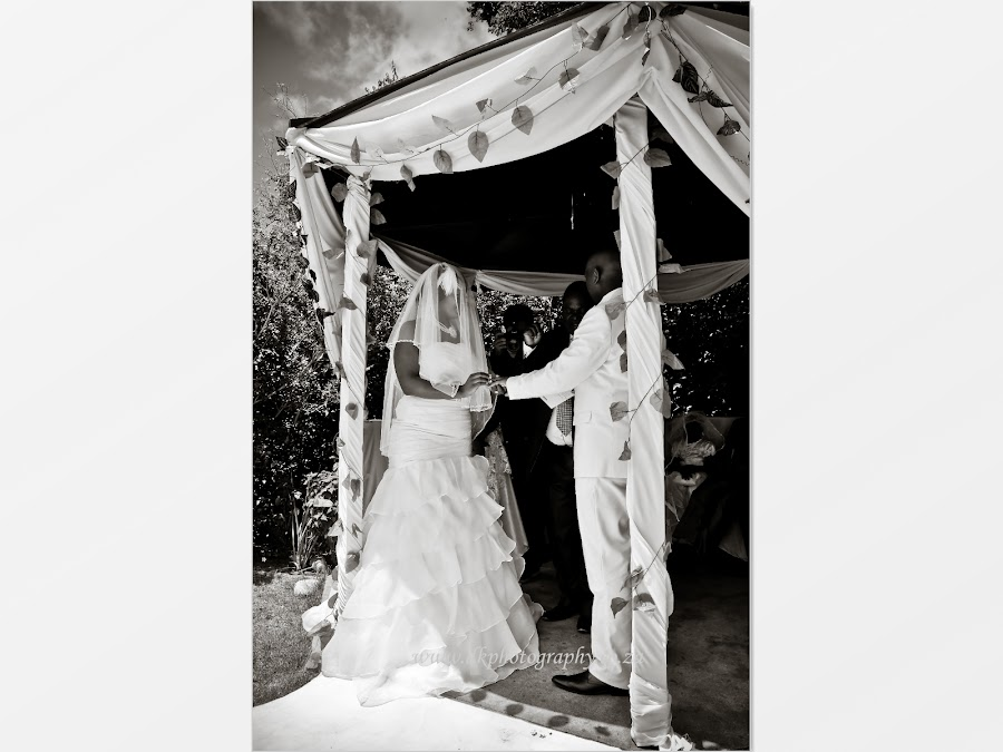 DK Photography Slideshow-1417 Noks & Vuyi's Wedding | Khayelitsha to Kirstenbosch  Cape Town Wedding photographer