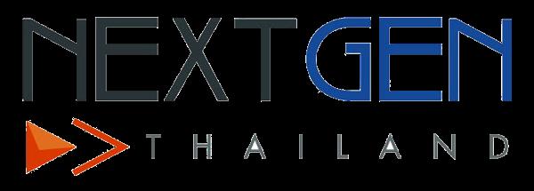 NextGen Thailand