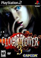 Gratis DOWNLOAD PS2 GAME CLOCK TOWER 3 (PC/RIP/ENG) MEDIAFIRE LINK