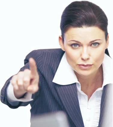 Resultado de imagen para liderazgo femenino