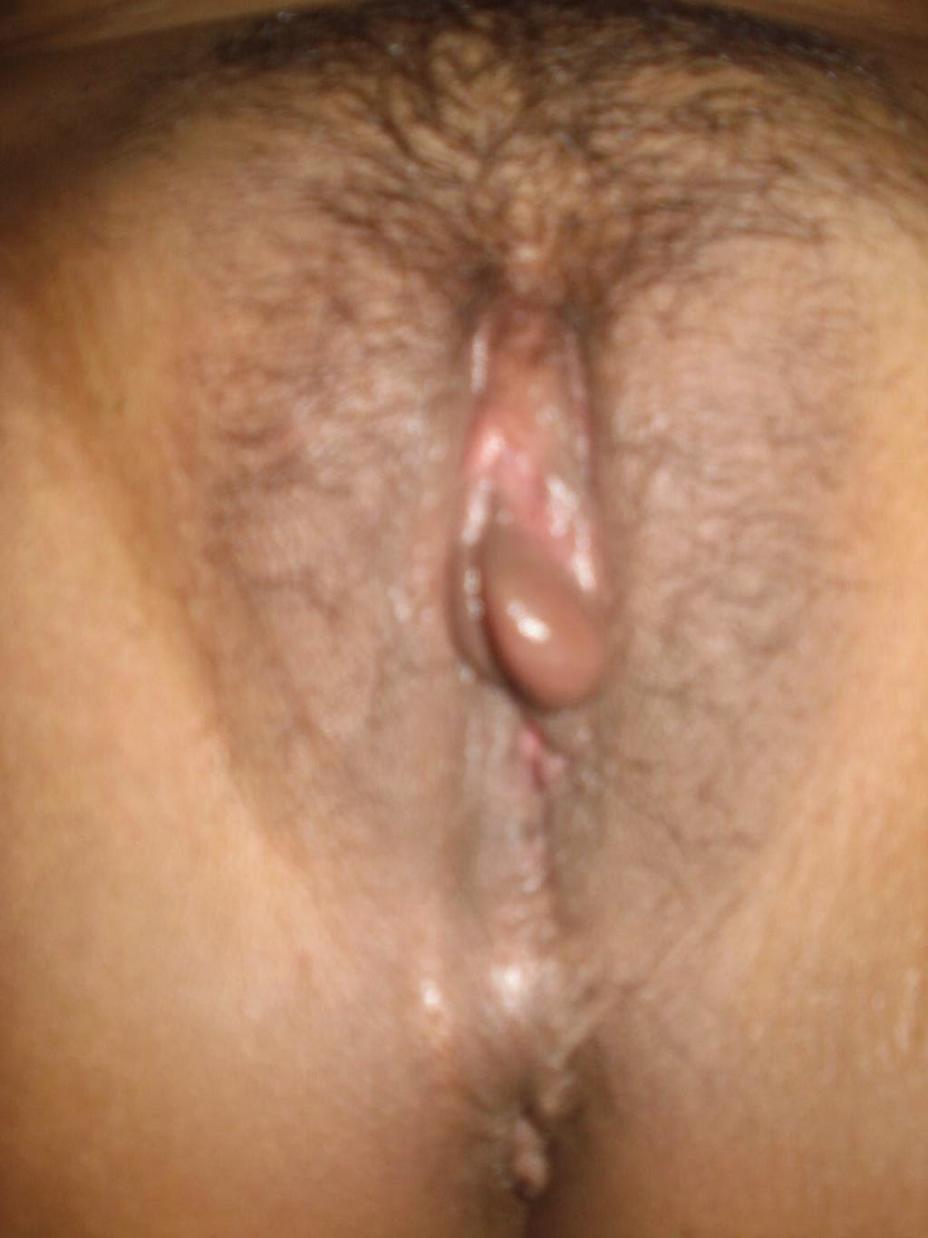 Memek Close Up Crot Didalem