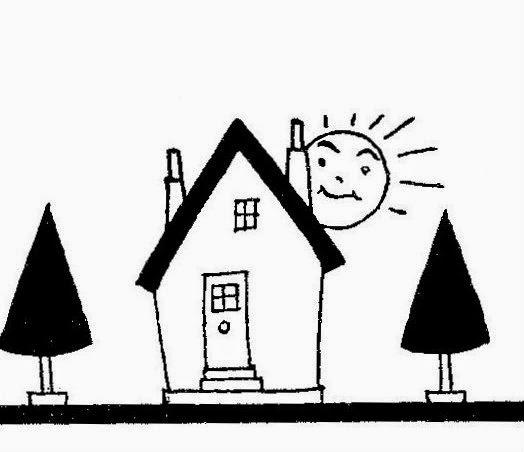 http://1.bp.blogspot.com/-8fMZAA6a_J0/VM_WCFHw7hI/AAAAAAAAMcU/-HOWUUOVX6s/s1600/sunandhouse.jpg