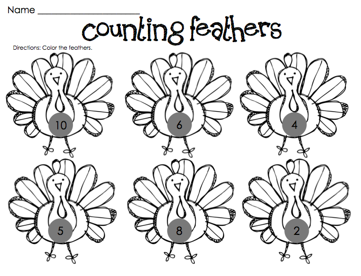 All Worksheets Fun Thanksgiving Worksheets Free Printable – Preschool Thanksgiving Worksheets