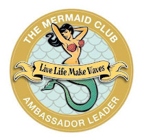 The Mermaid Club