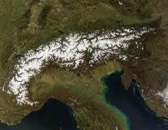 Macroregione Alpina verso il riconoscimento UE