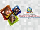Blog da Assistência Social