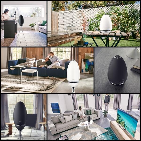 Samsung-Colombia-nuevo-dispositivo-audio-360º-crearla-mejor-experiencia-sonido