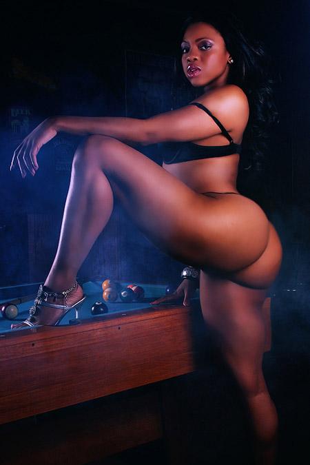 sexy igbo girl fuck sex