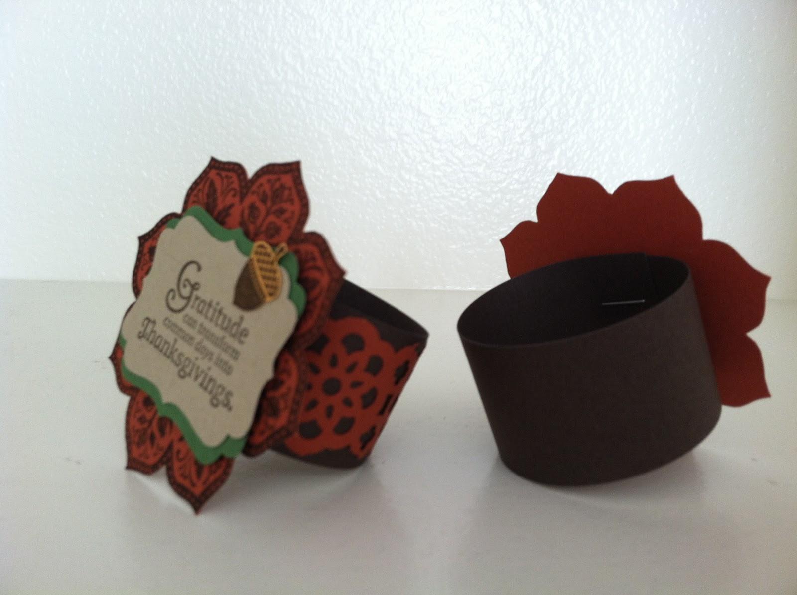 paper desserts stamp club october 11 2012. Black Bedroom Furniture Sets. Home Design Ideas