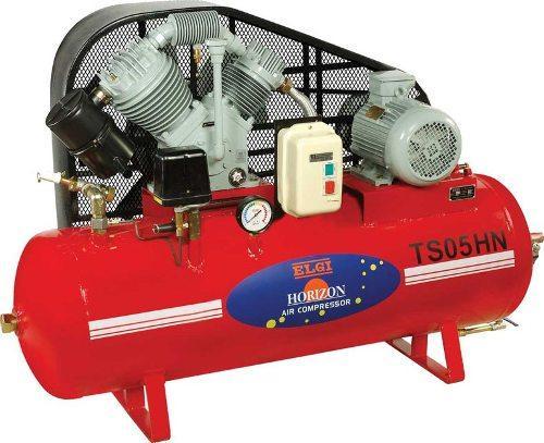 Muzak Studyzone Types Of Air Compressor