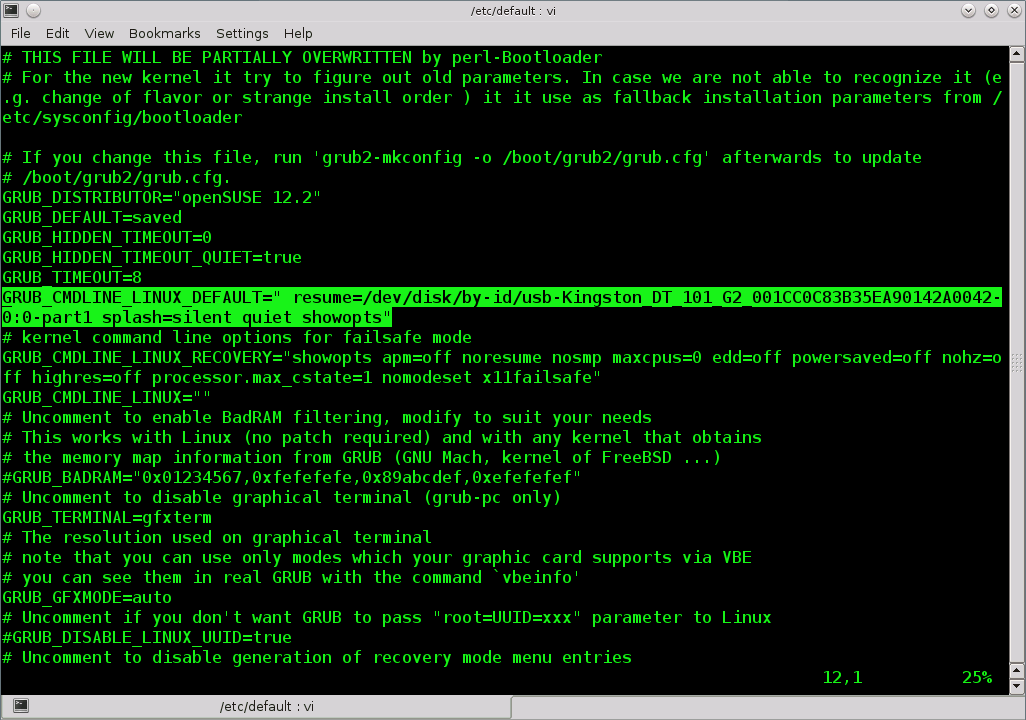 Multitier and Hybrid Cache Architecture Google Plus manjaro linux   jpg   x         KB