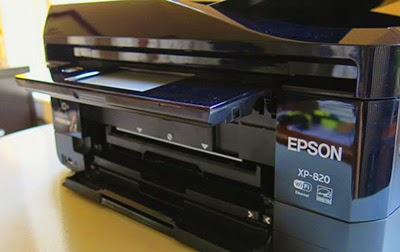 epson xp-820 driver download