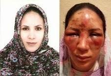 Mulher Saharaui nos Territórios Ocupados: alvo permanente de repressão ocupante marroquina