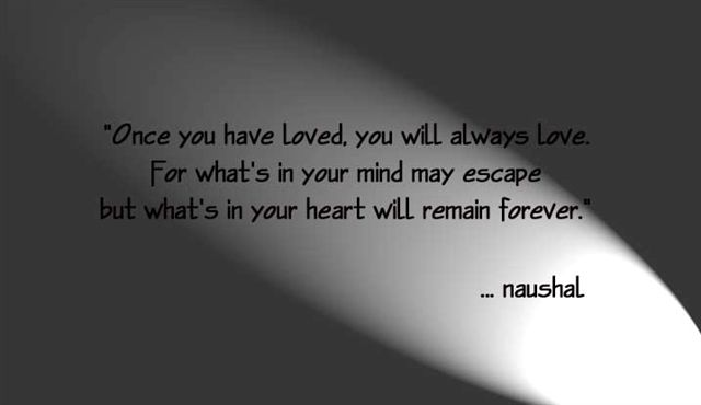 Quotes About Love Notes : Love Messages and quotes pictures and Photos