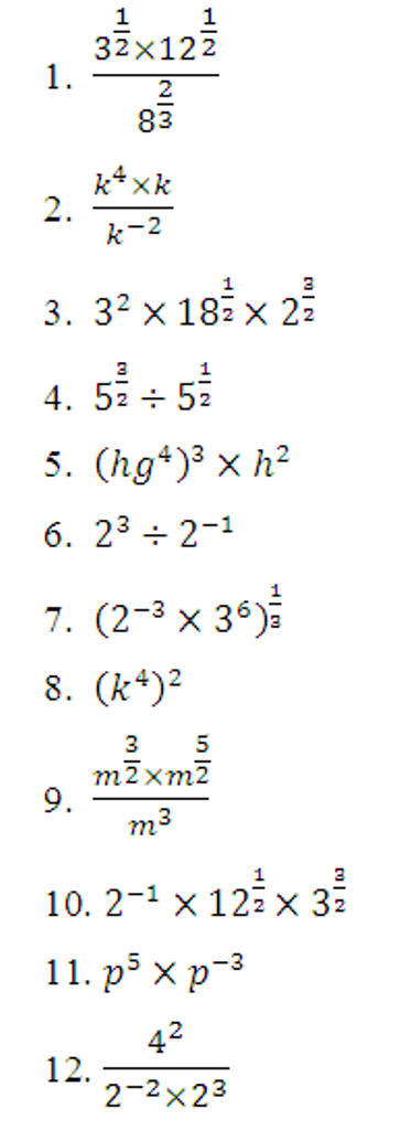 mathematics coursework stpm sem 1